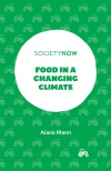 Jacket Image For: Food in a Changing Climate