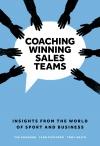 Jacket Image For: Coaching Winning Sales Teams