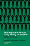 Jacket Image For: The Impact of Global Drug Policy on Women