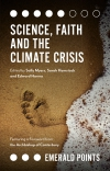 Jacket Image For: Science, Faith and the Climate Crisis