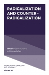Jacket Image For: Radicalization and Counter-Radicalization