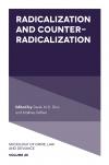 Jacket Image For: Radicalization and Counter-Radicalization