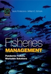 Jacket Image For: Fisheries Management