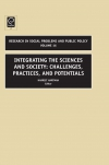Jacket Image For: Integrating the Sciences and Society
