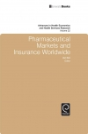 Jacket Image For: Pharmaceutical Markets and Insurance Worldwide