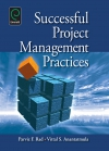 Jacket Image For: Successful Project Management Practices