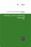 Jacket Image For: Literacy and Learning